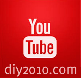 diy2010.com -You Tube